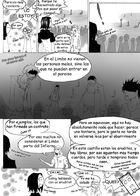 Bak Inferno : Capítulo 1 página 55