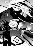 Bak Inferno : Capítulo 1 página 57