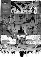 Bak Inferno : Capítulo 1 página 61