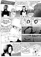 Bak Inferno : Capítulo 1 página 63