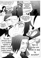 Bak Inferno : Chapitre 1 page 64