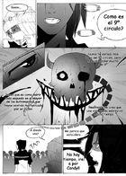 Bak Inferno : Chapitre 1 page 65