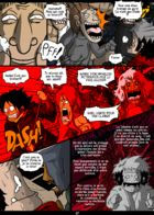 Yokai Yokai : Chapitre 4 page 3