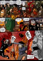Yokai Yokai : Chapitre 4 page 7