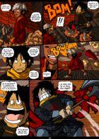 Yokai Yokai : Chapitre 4 page 13