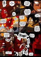 Yokai Yokai : Chapitre 4 page 15