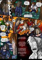Yokai Yokai : Chapitre 4 page 23