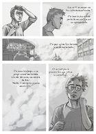 Etat des lieux : Chapitre 6 page 1