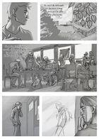 Etat des lieux : Chapitre 6 page 2