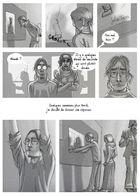 Etat des lieux : Chapitre 6 page 3