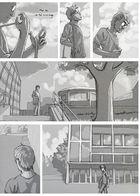 Etat des lieux : Chapitre 6 page 5