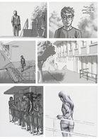 Etat des lieux : Chapitre 6 page 7