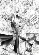 Vampire + Dreamer (Golden Eyes) : Capítulo 3 página 4