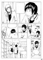 SethXFaye : Chapitre 12 page 3