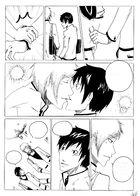 SethXFaye : Chapitre 12 page 4