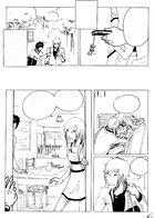 SethXFaye : Chapitre 12 page 5