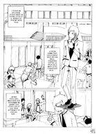 SethXFaye : Chapitre 12 page 2