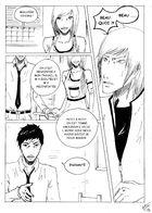 SethXFaye : Chapitre 12 page 6