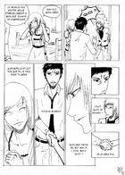 SethXFaye : Chapitre 12 page 7