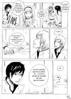 SethXFaye : Chapitre 12 page 9