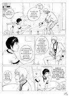 SethXFaye : Chapitre 12 page 11