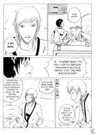 SethXFaye : Chapitre 12 page 12