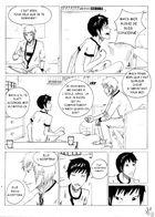 SethXFaye : Chapitre 12 page 13