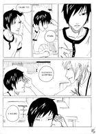 SethXFaye : Chapitre 12 page 14