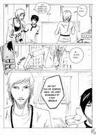 SethXFaye : Chapitre 12 page 17