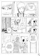 SethXFaye : Chapitre 12 page 18