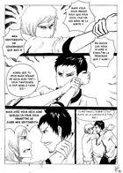 SethXFaye : Chapitre 12 page 21