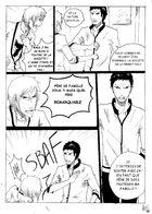 SethXFaye : Chapitre 12 page 22