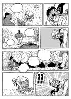 Food Attack : Chapitre 4 page 10