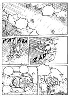 Food Attack : Chapitre 4 page 16