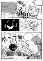 Food Attack : Chapitre 4 page 17