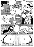 Food Attack : Chapitre 4 page 3