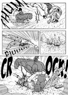 Food Attack : Chapitre 4 page 9