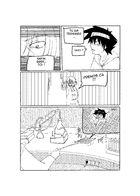 Jack & The Beanstalk : Chapitre 2 page 12