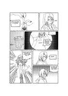 Jack & The Beanstalk : Chapitre 2 page 13