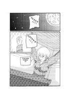 Jack & The Beanstalk : Chapitre 2 page 16