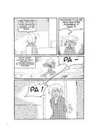 Jack & The Beanstalk : Chapitre 2 page 17