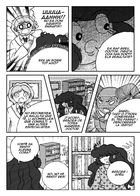 Love Luna : Глава 1 страница 8