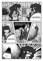 Love Luna : Глава 1 страница 9