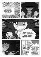 Love Luna : Глава 1 страница 13