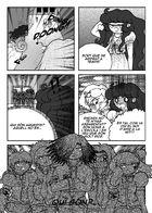 Love Luna : Глава 1 страница 14