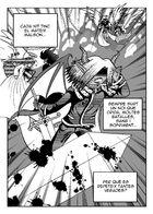 Love Luna : Глава 1 страница 3