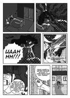 Love Luna : Глава 1 страница 4