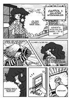 Love Luna : Глава 1 страница 5