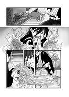 Mythes et Légendes : Chapitre 9 page 6