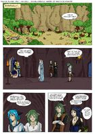 WILD : Chapter 1 page 7
